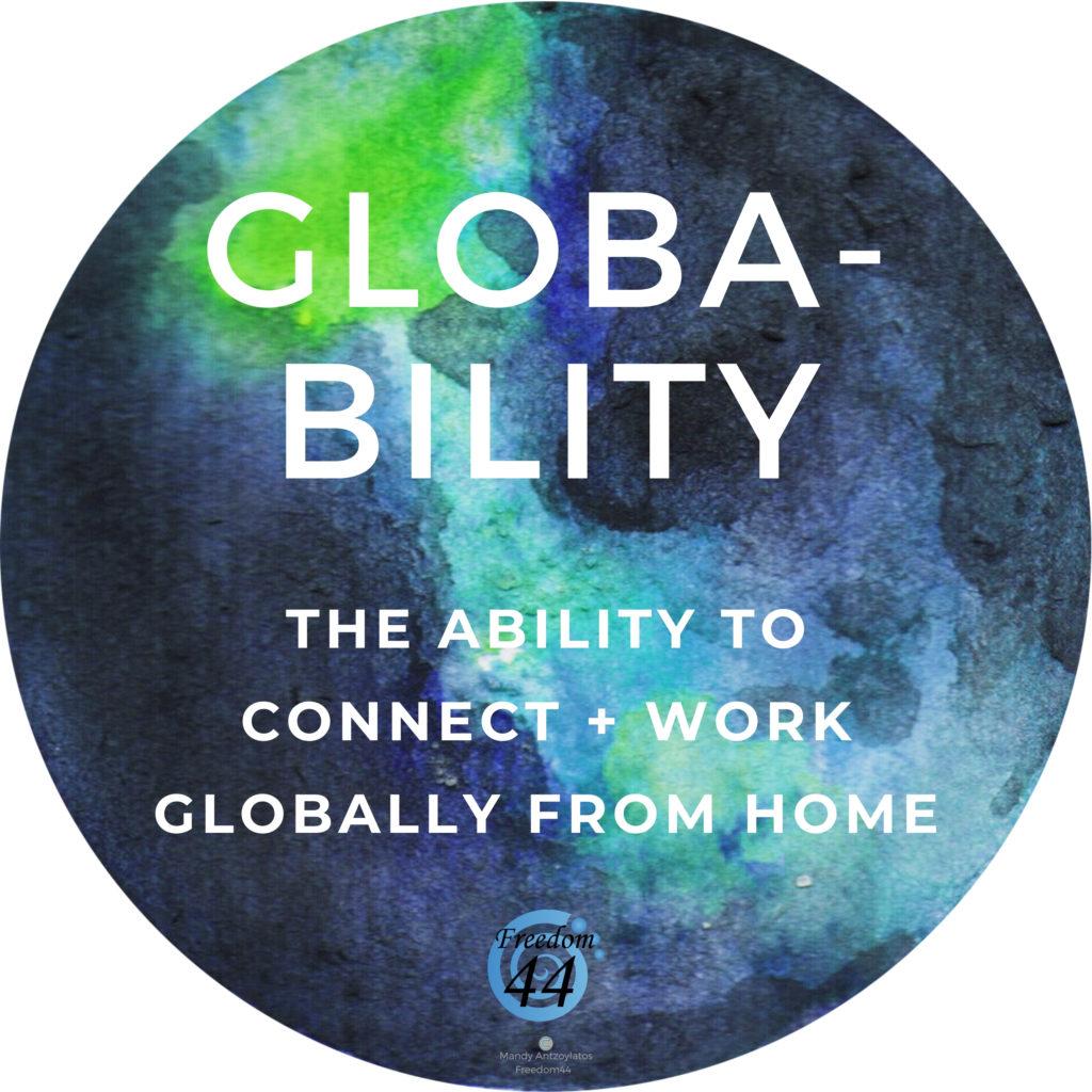 Globa-bility